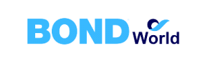 Logo_BondWorld_400x120
